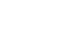 Ace Exterminating and opc company - logotype white